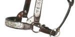 Different Types of Halters