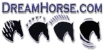 Free Ad Friday - Dreamhorse.com
