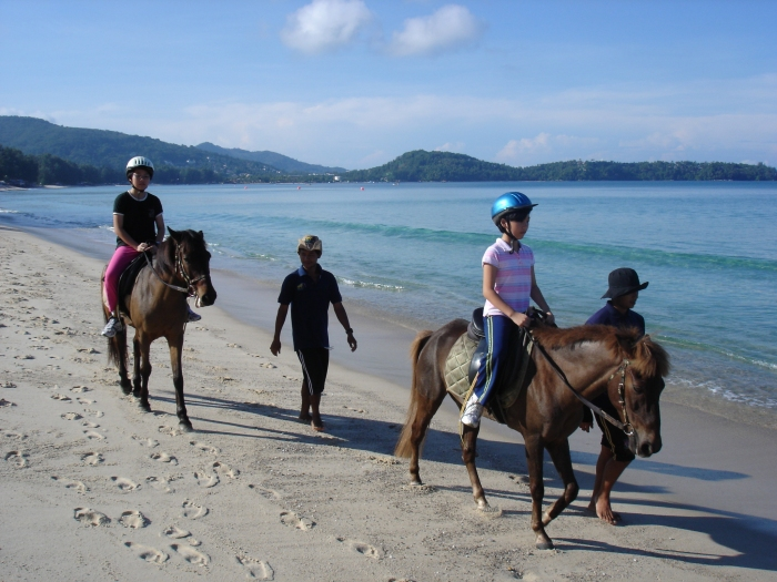 Phuket Riding Club Thailand Location Attractions Map,Location Attractions Map of Phuket Riding Club Thailand,Phuket Riding Club Thailand accommodation destinations hotels map reviews photos pictures,phuket horse riding club