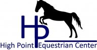 My Boarding Facility - High Point Equestrian Center