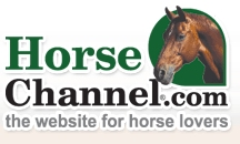 Horse Expense Calculator