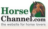 HorseChannel.com - Horse Expense Calculator