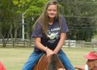 The Benefits of Therapeutic Riding