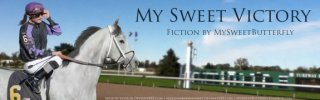My Sweet Victory - Part 9
