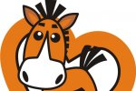 Free Horse Vector Graphics #18 - I Love Horses Icons