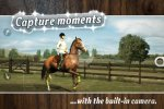 Nerd Reviews: My Horse - Horse Game