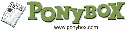 Ponybox is Looking for Guest Articles