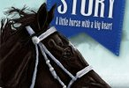 Horse Christmas Gift Idea - Dotty's Story only $9.99