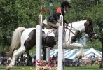 Making A Plan For Your Equestrian Dream
