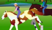 Jumpy Horse 3.7 Horse Game App Promotion Codes