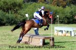 27 - 28 July Eventing Show - Part Two