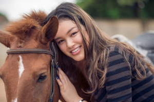 Top Horse Raffle Websites To Win A Horse