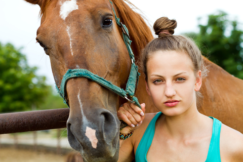 Six Things That Drive Horse Owners Nuts