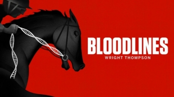 Bloodlines Podcast Examines Horse Deaths at Santa Anita