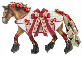 2020 Breyer Holiday Horse Gift Idea