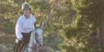 Could You Ride All Day -  The Tevis Cup Trail Ride