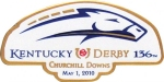 The 136th Kentucky Derby