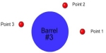Barrel Racing - Part 2